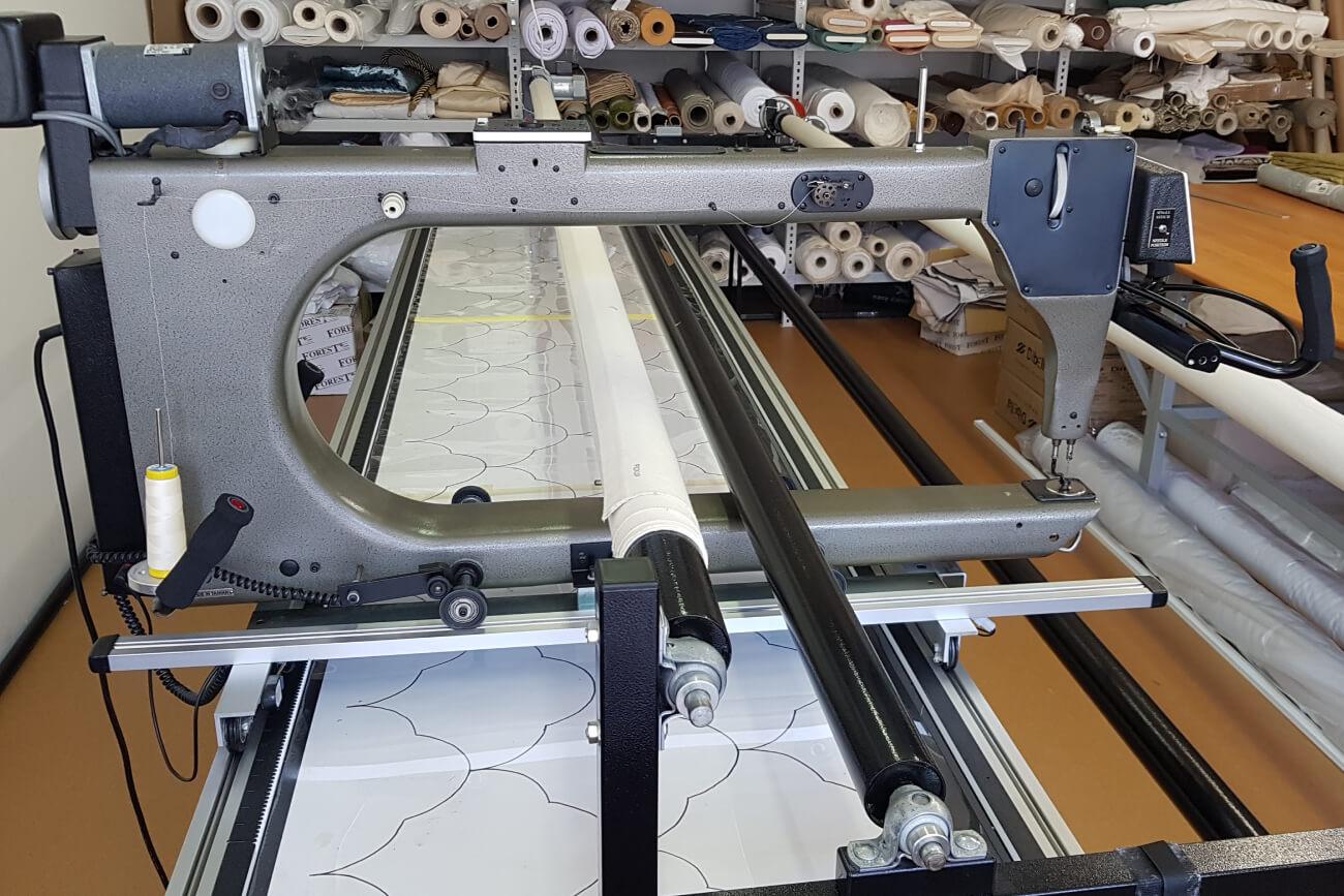 sivalni-stroj